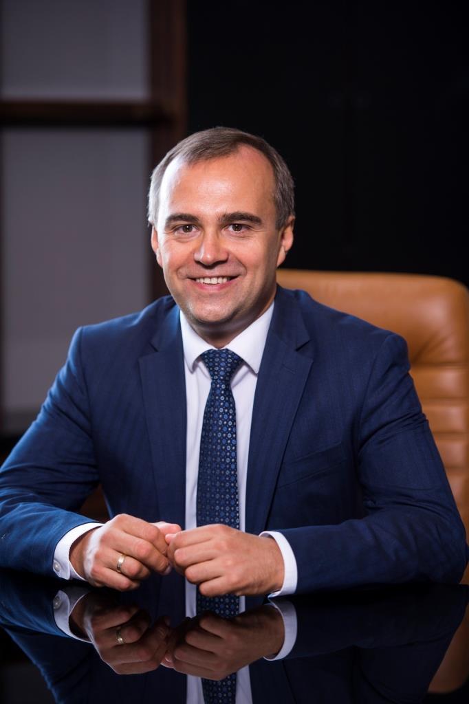 Як українському агросектору більше заробляти на експортних поставках, державі збільшити податкові збори, а людям підняти зарплати