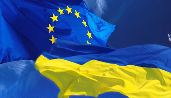 333 Ukrainian enterprises have the right to export to EU countries