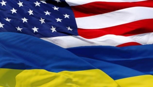 Мінсільгосп США оприлюднив вимоги до ввезення м'яса та яєць з України