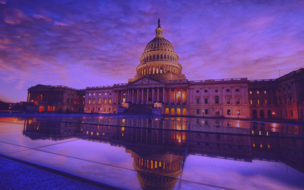 Крупнейшие американские супермаркеты присоединились к Саммиту украинских брендов в Посольстве Украины в Вашингтоне